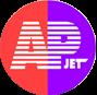 AP JET บริษัทตัวแทนจำหน่ายเครื่องพิมพ์อุตสาหกรรม